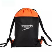 SPEEDO Pool Bag 8-09063C138