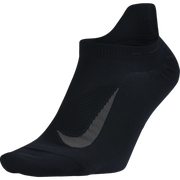 Носки Nike Elite Lightweight No-Show Running Sock SX5193 010