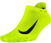 Носки Nike Elite Lightweight No-Show Running Sock SX5193 702