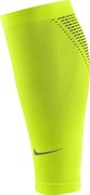 Компрессионные гетры Nike Elite Compression Running Sleeve SX5709 702