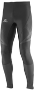 Salomon Intensity Long Tight  L37940700