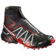 Salomon Snowcross CS L39013500