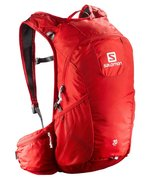 Salomon Trail 20 L37998000