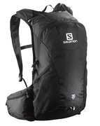 Salomon Trail 20 L37998600