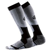 Skins Essentials Compression Socks Active Thermal (Women) ES00029360033