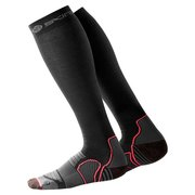 Skins Essentials Compression Socks Active (Women) ES00029270007