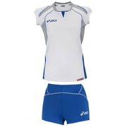 Asics SET OLYMPIC LADY (W) T211Z1 0143