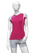 Asics SET AREA (WOMEN) T225Z1 2994