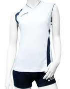 Asics SET FLY (WOMEN) T226Z1 0150