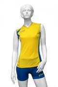 Asics SET FLY (WOMEN) T226Z1 QV43