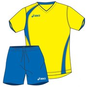 Asics SET END T227Z1 QV43