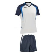 Asics SET TIGER T228Z1 0150