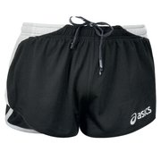 Шорты для бега ASICS SHORT MICHAEL T235Z6 9001