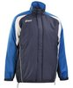 Asics JACKET FIRE T294Z2 5043