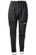Asics PANT EVOLUTION T374Z9 0090