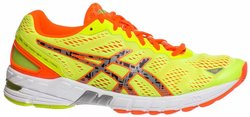 Asics Gel-DS Trainer 19 Neutral Lite-Show T406Q 0493