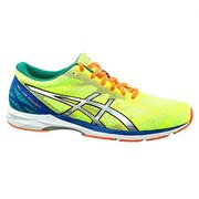 Asics GEL-DS RACER 10 T407N 0791