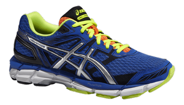 Asics GEL-DIVIDE T445N 4293