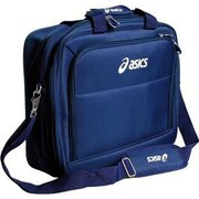 Asics PERSONAL BAG T515Z0 0050