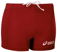 Asics SHORT LEAGUE (W) T602Z1 0026
