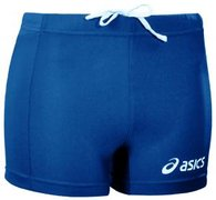 Asics SHORT LEAGUE (W) T602Z1 0043