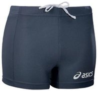 Asics SHORT LEAGUE (W) T602Z1 0050