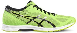 Asics Gel-DS Racer 11 T627N 8590