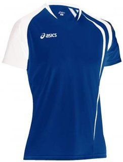 Asics T-SHIRT FAN MAN T750Z1 4301