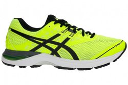 Кроссовки ASICS GEL-PULSE 9 T7D3N 0790