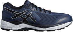 Кроссовки Asics GEL- FOUNDATION 13 (2E) T814N 4990