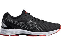 Полумарафонки ASICS GEL-DS TRAINER 23 T818N 001