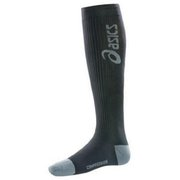 ASICS COMPRESSION SOCKS T825Z0 0090