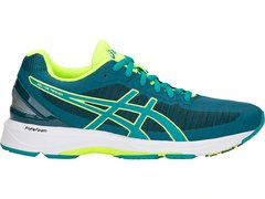 Полумарафонки ASICS GEL-DS TRAINER 23 (W) T868N 400