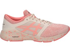 Кроссовки Asics ROADHAWK FF SP T895N 0606