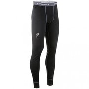 Bjorn Daehlie Pants WARM 320943 99962