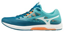 Марафонки Mizuno Wave Sonic 2 (Women) U1GD1935-01