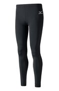 MIZUNO TRAD LONG TIGHTS U2GB6B76-09