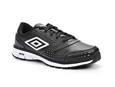Кроссовки UMBRO RUNNER LEATHER 85559U-060