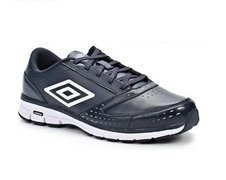 UMBRO RUNNER LEATHER 85559U-Y70
