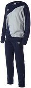 UMBRO ARMADA POLY SUIT 350315-891