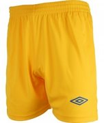 UMBRO ARMADA SHORT 130115-037