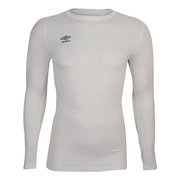 UMBRO BASELAYER JERSEY LS 310515-016