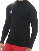 UMBRO BASELAYER JERSEY LS 310515-061