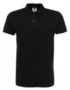 UMBRO BASIC JERSEY POLO 510214-066