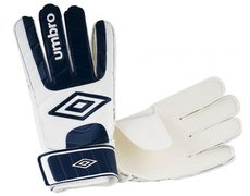 UMBRO CANFORD GLOVE 503218-008
