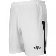 UMBRO CONTINENTAL SHORT 60698U-5VN
