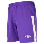 UMBRO CONTINENTAL SHORT 60698U-610