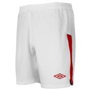 UMBRO CONTINENTAL SHORT 60698U-9CU