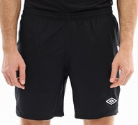 UMBRO CONTINENTAL SHORT 60698U-C97