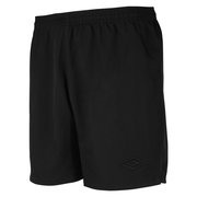 UMBRO CONTINENTAL SHORT 60698U-D88